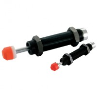 AC-2540-1 Shock Absorbers