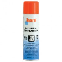 6150009420 Industrial Degreaser FG