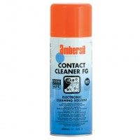 6150009510 Contact Cleaner FG