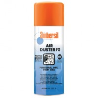 6150009440 Air Duster FG
