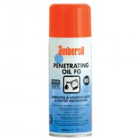 6150009470 Penetrating Oil FG