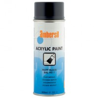 6180400001 Acrylic Paints