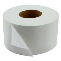 JT04 Non-woven Dry Wipes