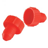 110177 SR 1077 Threaded Fitting Plugs