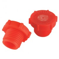 10326 SR 1002 Threaded Protection Plugs