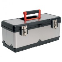 AP505S Stainless Steel Tool Boxes