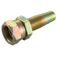 11.421-6-6 Reusable Fittings to Suit FC300, FC234 & 1503