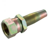 G2411-12 Reusable Fittings to Suit FC300, FC234 & 1503
