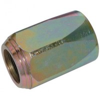 G1210-08 Aeroquip R5 Reusable Fittings