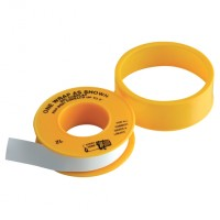 PTFE-GAS PTFE Thread Sealing Tape