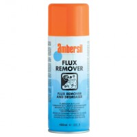 6130004040 Flux Remover