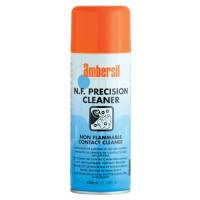 6130001560 N F Precision Cleaner