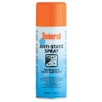 6130004020 Anti-static Spray