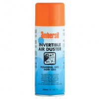 6130004000 Invertible Air Duster