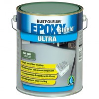 RU-5281.5 Floor Coating