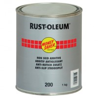RU-200.0.07 Floor Coating