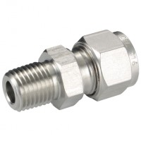 MC-3-250RT Male Connectors