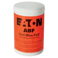 ANTI-BLOC 1KG ABF Anti Bloc Grease