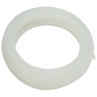 14010005102 Imperial High Density Polyethylene Tube