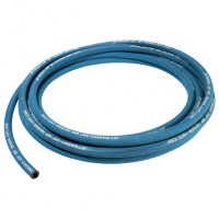 PWBLUE-04-10-R1 Blue Jet Wash Pressure Washer Hose