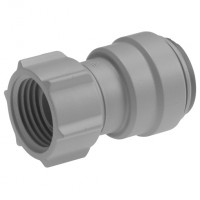 PSE3201DG Female Coupler - Tap Connectors