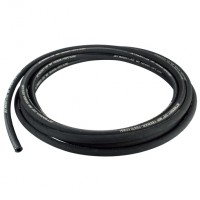 PWBLACK-06-25-R1 Black Jet Wash Pressure Washer Hose