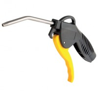 LABT Extended Air Blow Guns