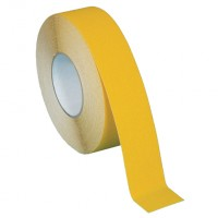 2137-9508 Anti-slip Tapes & Rolls
