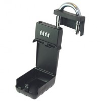 TOOL-662568 Combination Key Storage