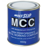 MOL-40004 Metalworking Products