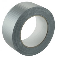 M24SBLA4850 Cloth Tapes