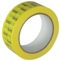 M600GAS3866 Pipe Tapes