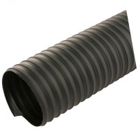 SANTOLF25-10 Santo LF Ducting Santoprene Coated Polyester Fabric