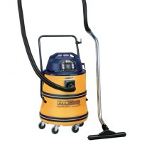 94001H7G Dry Vacuum Cleaners