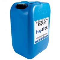 ISO 46 ISO 46 Hydraulic Oil