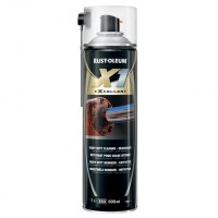 RUS-1631 X1 Heavy Duty Cleaner/Degreaser