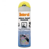 32050-AA Aqua Temporary Marking Paints
