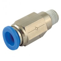 PCVC08-02 Check Valves