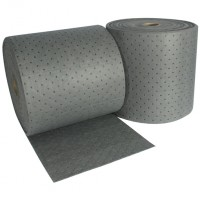 SGR-2-40 General Purpose Standard Perforated Dimple Roll