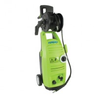 BY01-VBS-90 High Pressure Cleaner