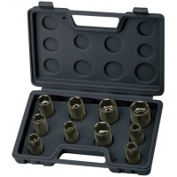 "AP7006 1/2"" Impact Socket Set"