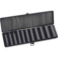 "AP7007 1/2"" Impact Socket Set"