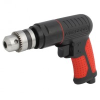 AP17101 Pistol Grip Reversible Drill
