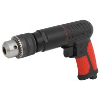 AP17107 Pistol Grip Reversible Drill