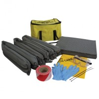 SGK-30 Carry Bag Spill Kit