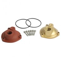 OS63NT Replacement Parts