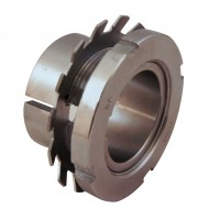 H206 Bearing Adaptor Sleeve