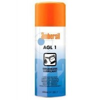 Ambersil AGL1 (Box of 12)