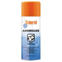 Ambersil Amberglide (Box of 12)