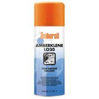 Ambersil Amberklene LO30 (Box of 12)